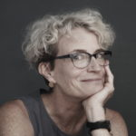 Ashton Applewhite, Anti-Agism Activist, Author, and Speaker